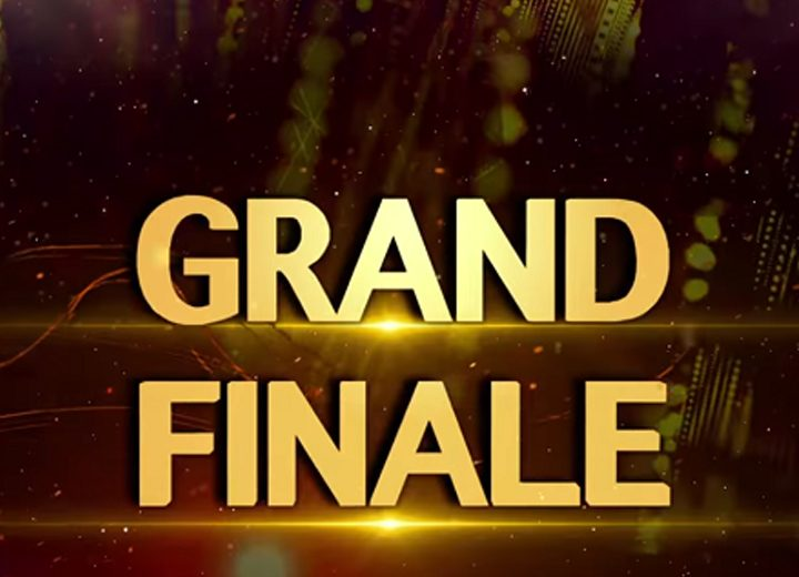 miss india 2021 grand finale