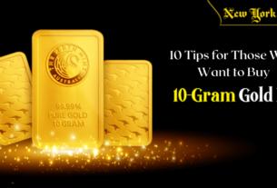 Buy 10 Gram Gold