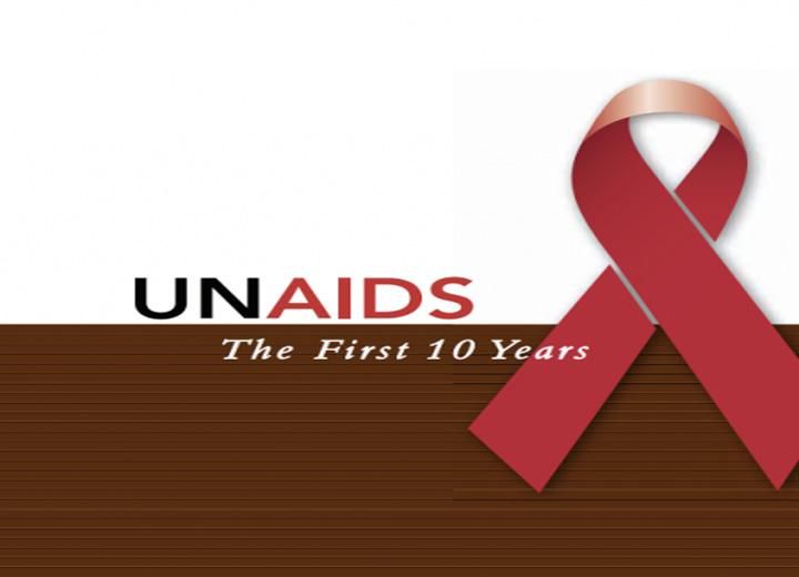 HIV Organizations