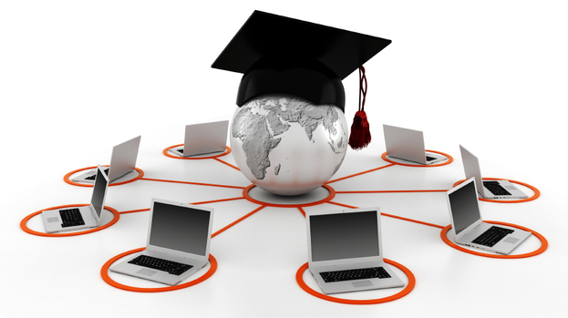 Importance of Distance Education