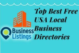 Top Best Free USA Local Business Directories