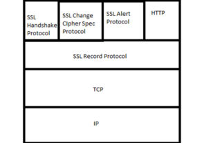 What Is the SSL Protocol