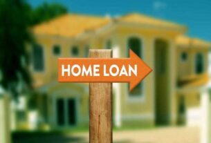 Reduce your Home Loan Interest