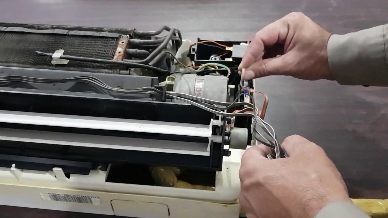 emergency AC repair