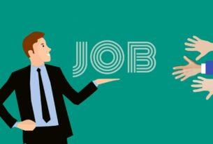 Employment Pass application