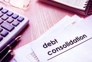 Best Debt Consolidation Program