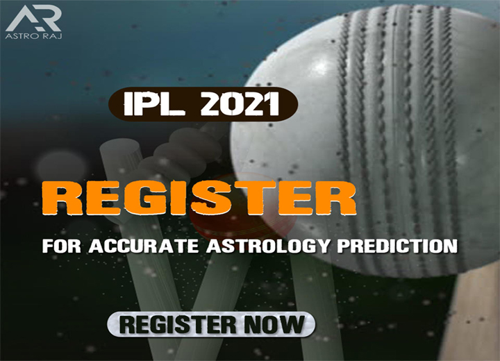 Who Will Win Today IPL Match
