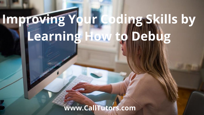 Coding Skills