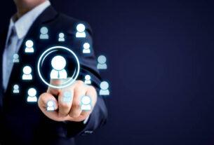 enterprise portal development