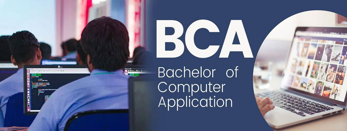 Demand for BCA